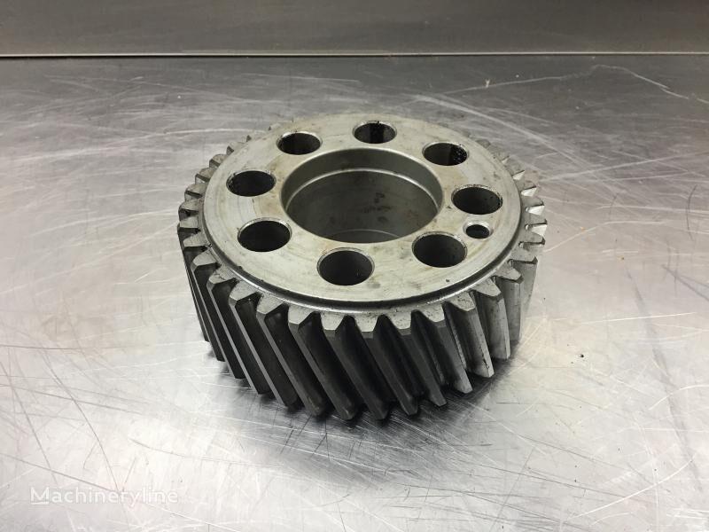 LIEBHERR Gear Wheel D904NA/D904T/D904TB/D906NA/D906T/D906TB/D906TI/D914T/ (9274241) crankshaft gear for LIEBHERR excavator