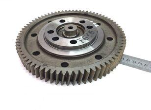 VOLVO B12B (01.97-12.11) crankshaft gear for VOLVO B6/B7/B9/B10/B12/8500/8700/9700/9900 bus (1995-) bus