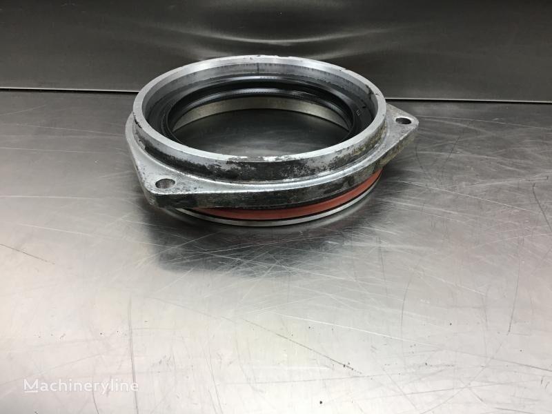 LIEBHERR Crankshaft Sealing crankshaft oil seal for LIEBHERR D904NA/D904T excavator