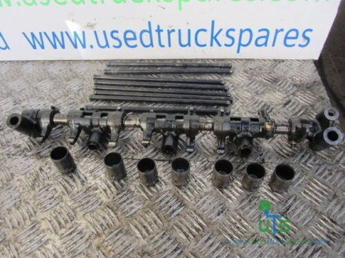 MITSUBISHI KIT crankshaft for MITSUBISHI CANTER truck