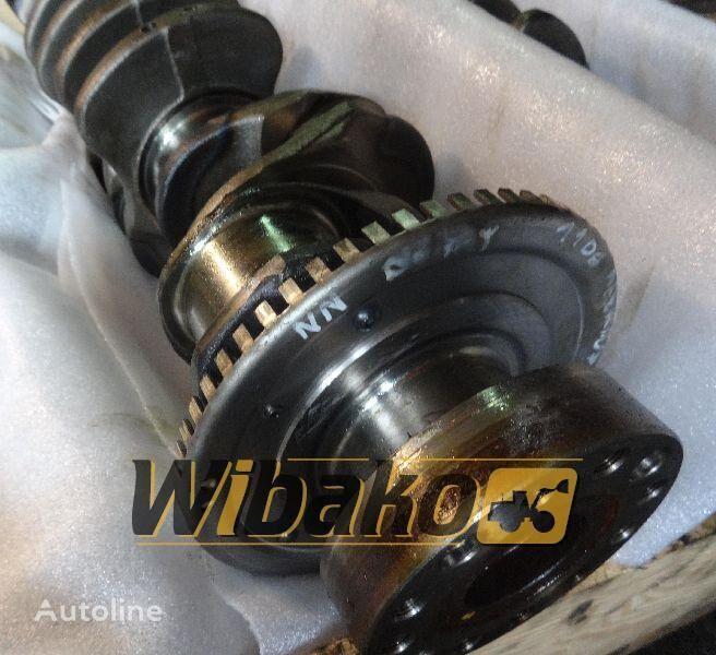 PERKINS 1106 crankshaft for 1106 truck