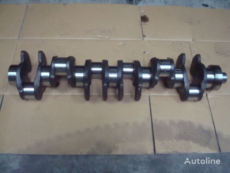 SCANIA Krukas - 574410 crankshaft for truck