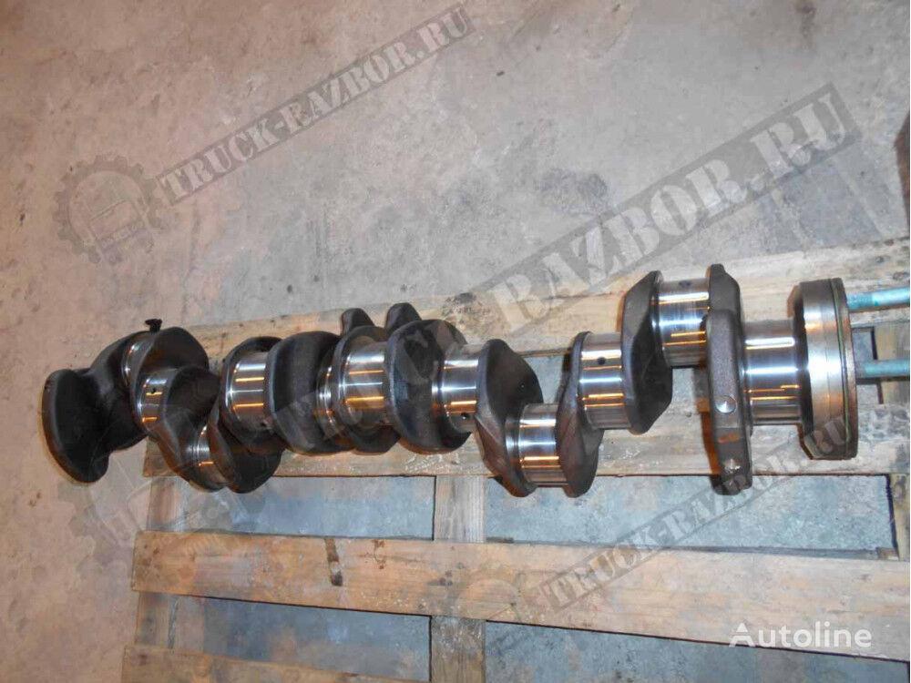 VOLVO D13 crankshaft for VOLVO tractor unit