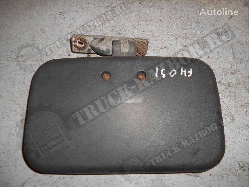 bordyurnoe (20716739) curb mirror for VOLVO tractor unit