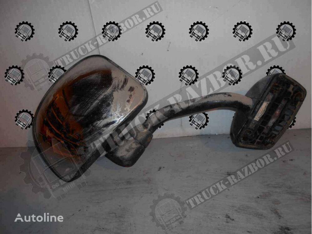 DAF bordyurnoe curb mirror for DAF tractor unit