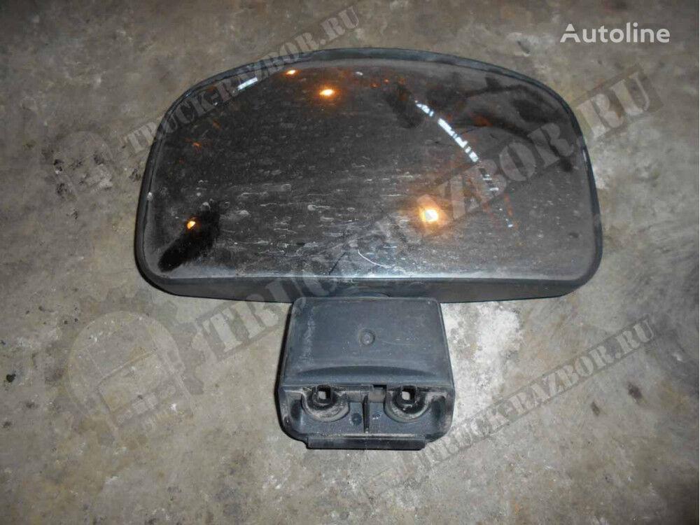bordyurnoe curb mirror for DAF tractor unit
