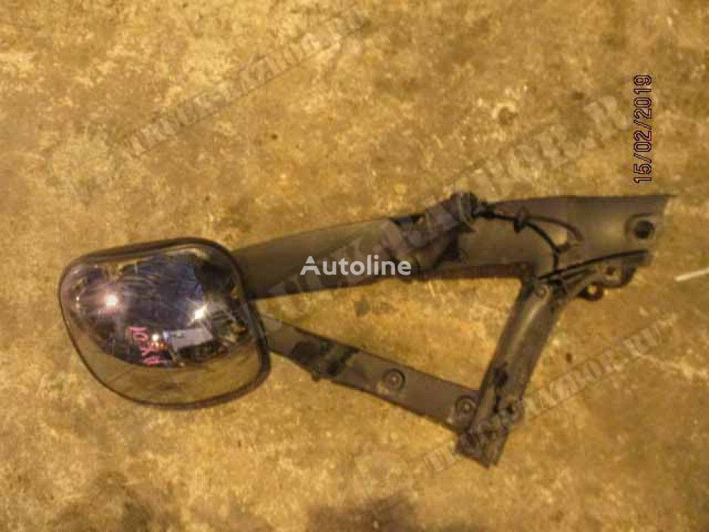 bordyurnoe s kronshteynom curb mirror for MERCEDES-BENZ tractor unit