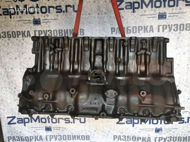 (5200562846) cylinder block for RENAULT truck