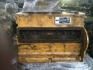 KOMATSU bulldozer engine parts for sale, buy new or used