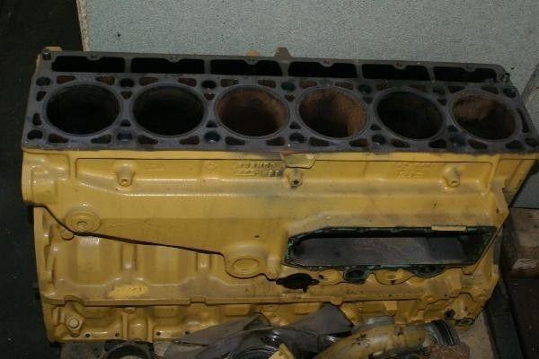 cylinder block for CATERPILLAR 3116 BLOCK other construction equipment