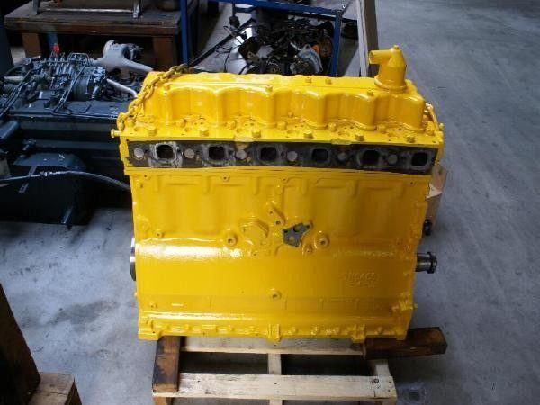 CATERPILLAR 3306 LONG-BLOCK cylinder block for CATERPILLAR 3306 LONG-BLOCK other construction equipment