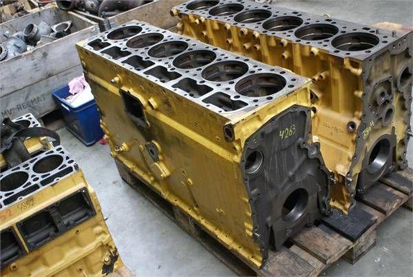 cylinder block for CATERPILLAR 3406 BLOCK other construction equipment
