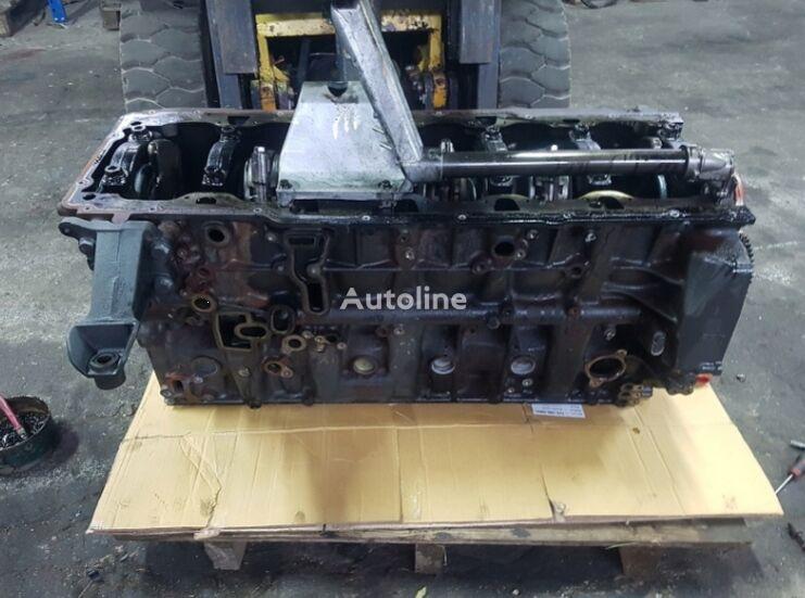 DAF MX-11, CF (0965441) cylinder block for DAF XF 106.460  tractor unit