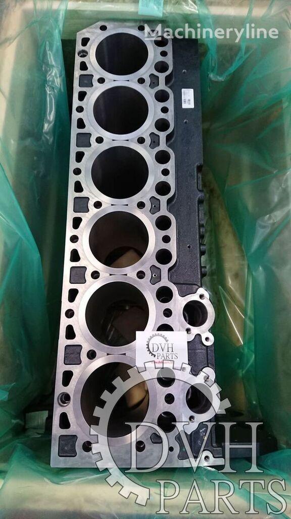 new (TCD2013L064V) cylinder block for DEUTZ TCD2013L064V excavator