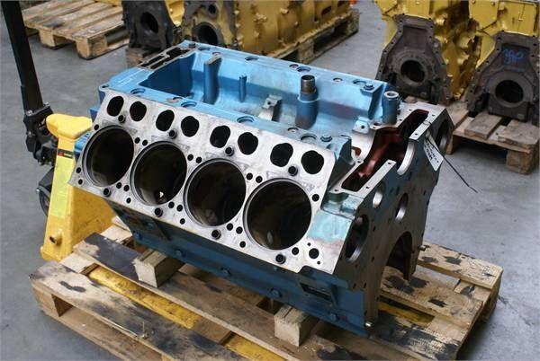 cylinder block for DEUTZ BF 8 M 1015 CBLOCK other construction equipment