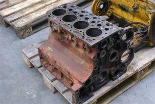 DEUTZ BF4 M1012C cylinder block for DEUTZ truck