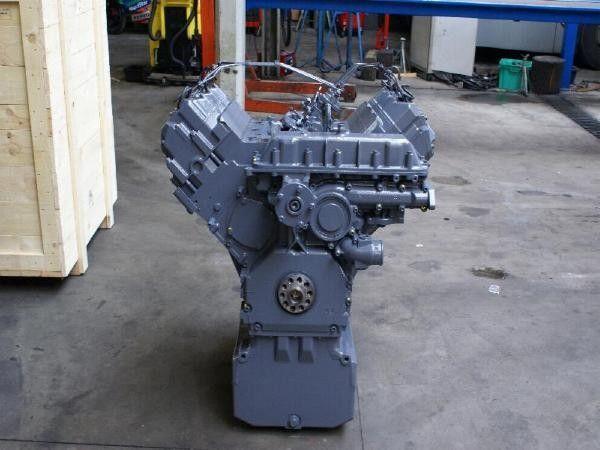 cylinder block for DEUTZ BF6M1015 C LONG-BLOCK other farm equipment