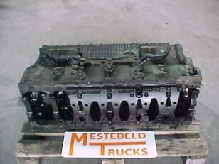 cylinder block for VOLVO FH truck