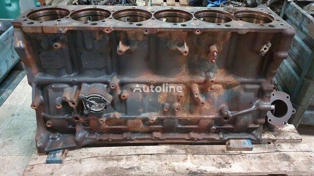 VOLVO /Cylinder Block / Crankase D9 DXI11 1002035/ cylinder block for truck