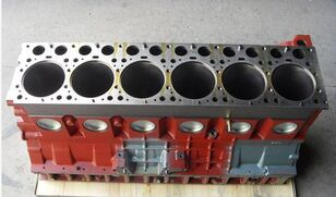 new cylinder head for truck