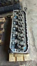 IVECO Glowica Cylinder Head C10 (Cursor10) cylinder head for IVECO Stralis truck