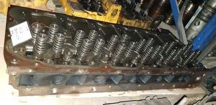 VOLVO (20544159) cylinder head for truck