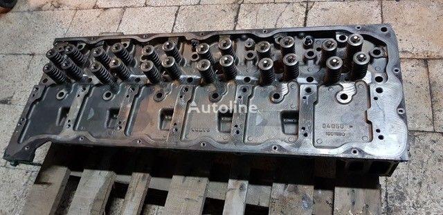 VOLVO Engine cylinder head (P 20574285) cylinder head for VOLVO FM9 truck