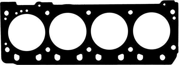 new cylinder head gasket for truck