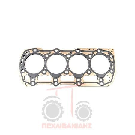 new PERKINS (111147761) cylinder head gasket for PENTA tractor
