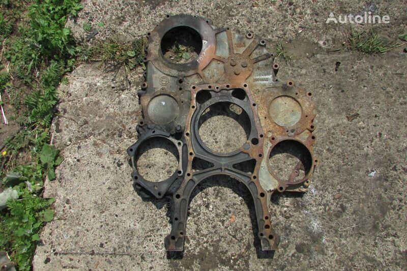 Detroit (23511982) cylinder head gasket for FREIGHTLINER FLC/FLD/CL truck