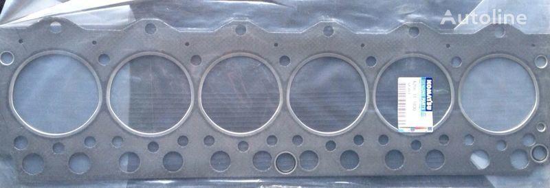 new Komatsu, Yaponiya cylinder head gasket for backhoe loader
