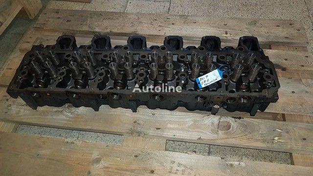 Cylinder Head VOLVO / RENAULT / DEUTZ (04905518) cylinder head for truck