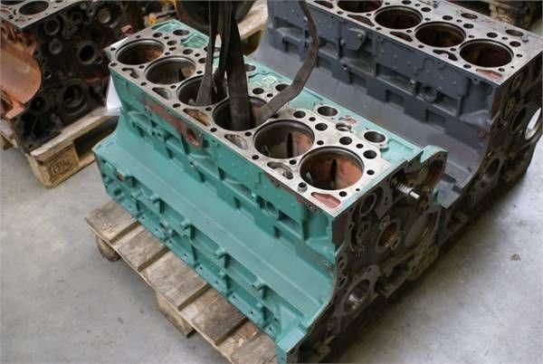DEUTZ BF6M 1013 C/CPBLOCK cylinder head for DEUTZ BF6M 1013 C/CPBLOCK truck