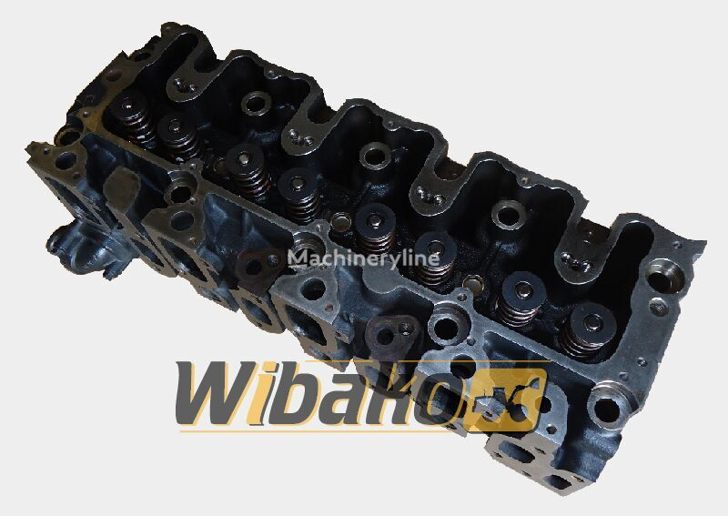 DEUTZ-FAHR D2011L04W cylinder head for other construction machinery