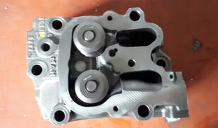 new MAN (50031006001) cylinder head for MAN tractor unit
