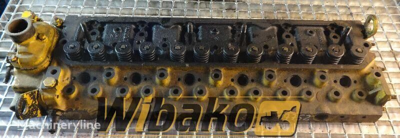 PERKINS 6.3544 cylinder head for other construction machinery
