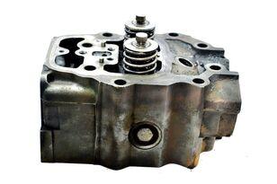 VOLVO (470813) cylinder head for VOLVO F10/F12/F16/N10 (1977-1994) truck