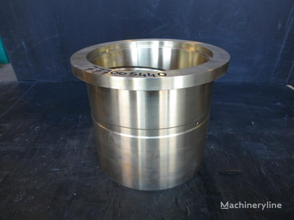 new cylinder liner for O&K RH90 excavator