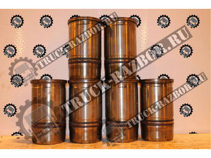 VOLVO (20924026) cylinder liner for VOLVO tractor unit