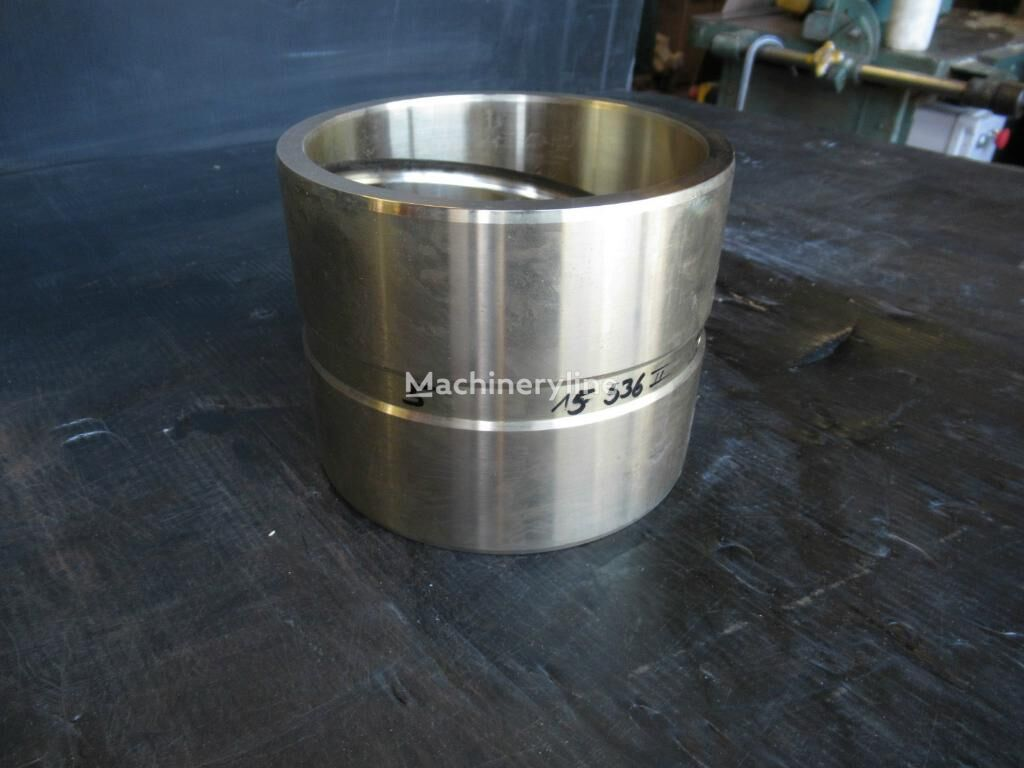 CATERPILLAR (4020444) cylinder liner for excavator