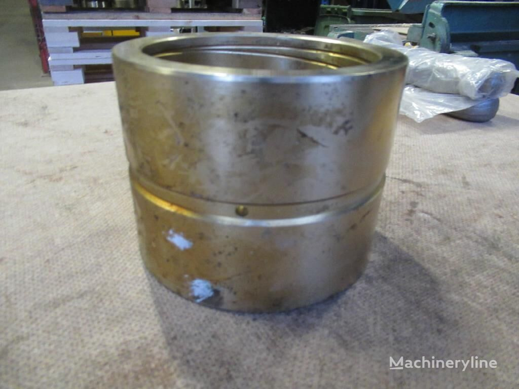 new CATERPILLAR 9234161 001 (9234161 001) cylinder liner for excavator