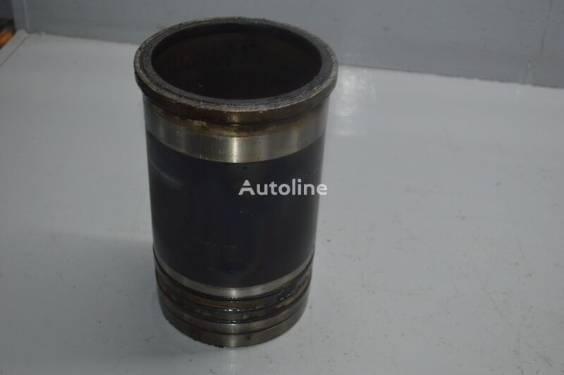 IVECO cylinder liner for IVECO Stralis (2002-) truck