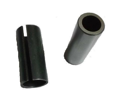 new JOHN DEERE Komplekt vtulka + gilza stoyki kultivatorov cylinder liner for JOHN DEERE 960 cultivator