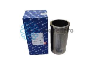 new KOLBENSCHMIDT MIDR 0620.45 (89568110) cylinder liner for IVECO MIDR 0620.45 truck