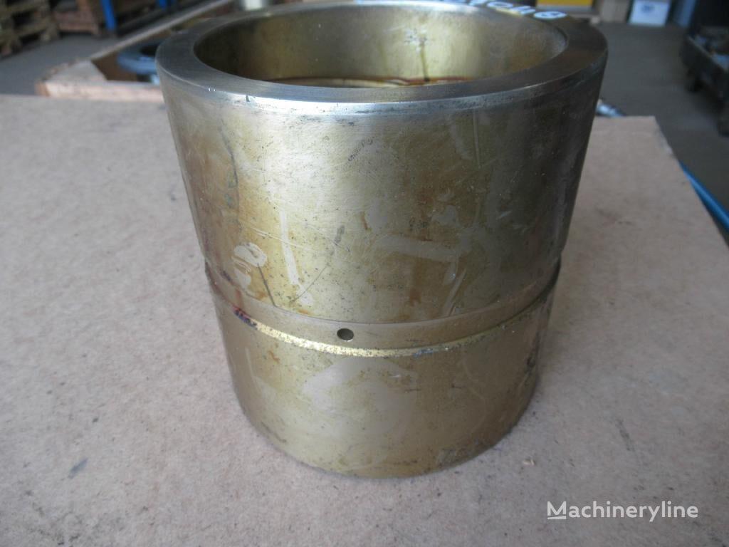 new LIEBHERR 9389649 (9389649) cylinder liner for excavator