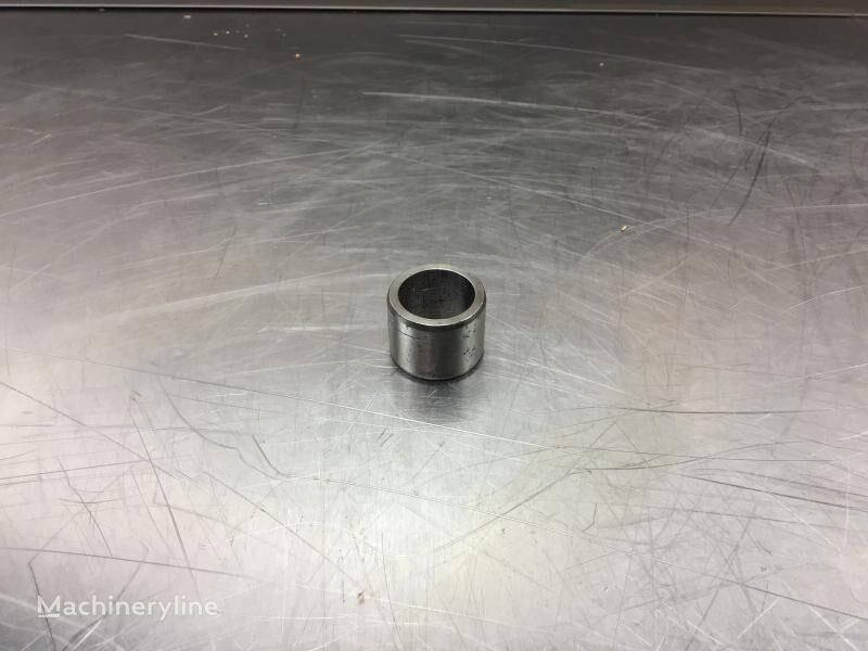 Tight Fit Sleeve (9178018) cylinder liner for LIEBHERR D904NA excavator