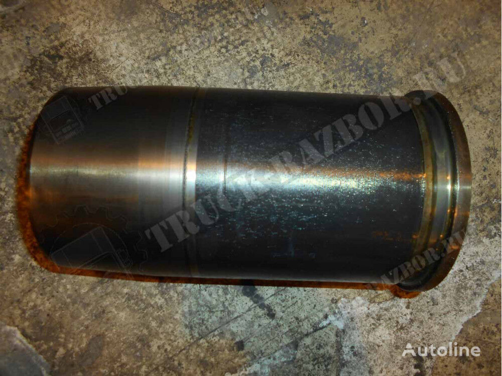 MAN cylinder liner for MAN tractor unit