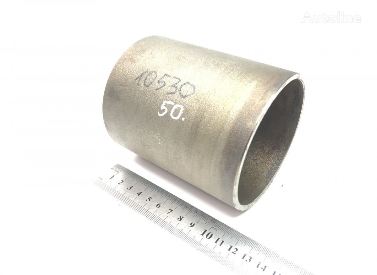 SCANIA K-series (01.06-) cylinder liner for SCANIA P G R T-series (2004-) tractor unit