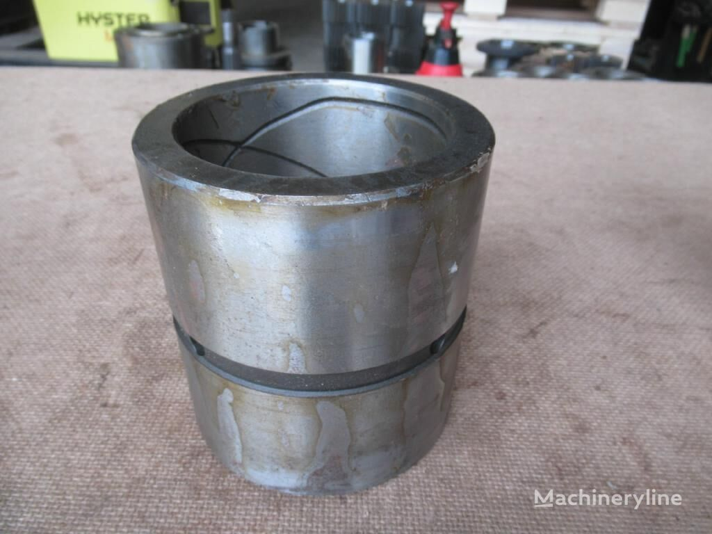 new VOLVO D out - Height 130x140 cylinder liner for excavator
