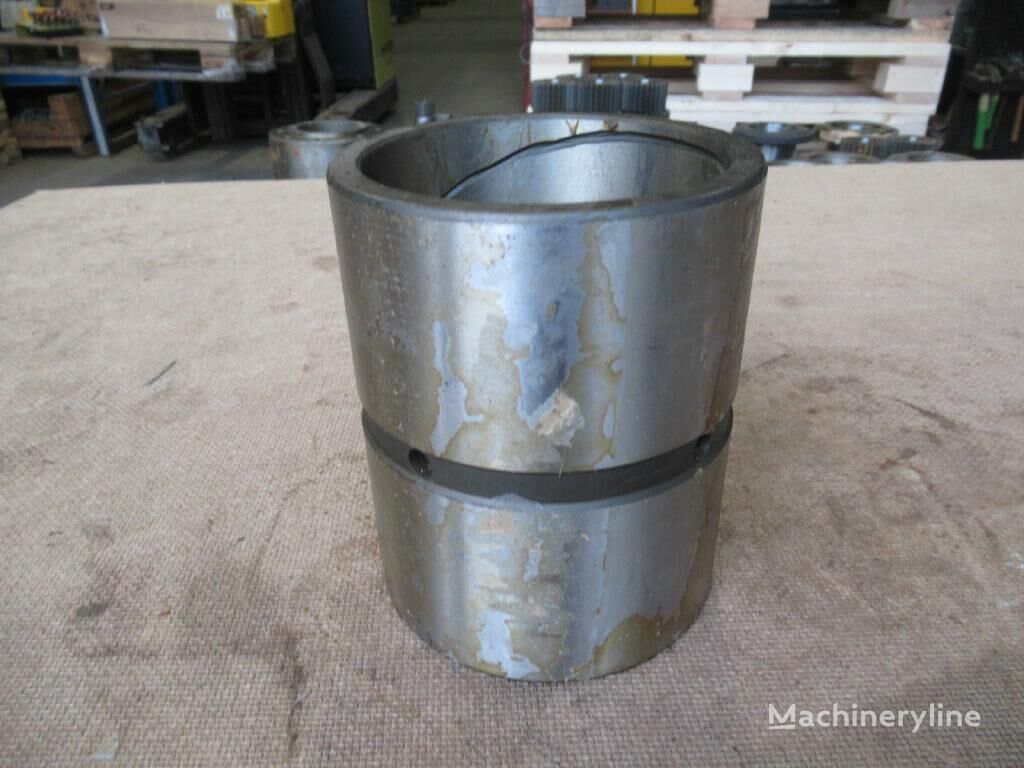 new VOLVO D out - Height 130x160 cylinder liner for excavator